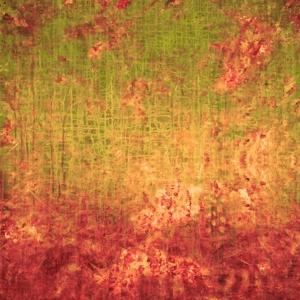 Vesuvio green red