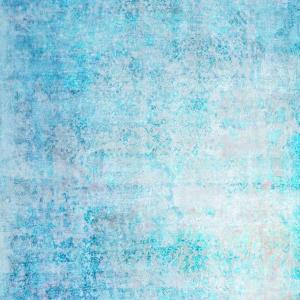 Aventin pure blue