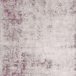 Aventin purple (Visualization)
