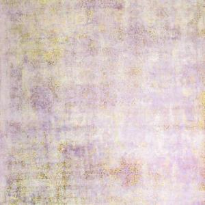 Aventin purple gold