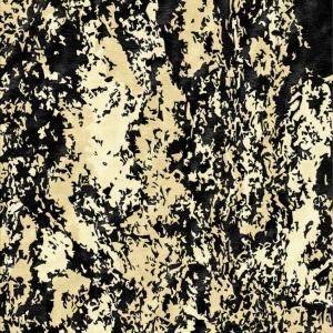 Onyx Auranticus black gold