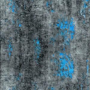 Lucius blue (Visualization)